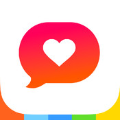 MatchMe for Instagram - Meet and Chat, Date and Love. Singles Hangouts. Free Online Dating