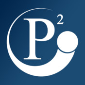 P2 Golf Instruction Series