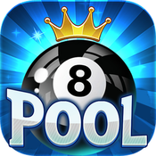 Pool Billiards Online FREE-Pool Master CUE CLUB,8 Ball,9 Ball,Snooker insane pool