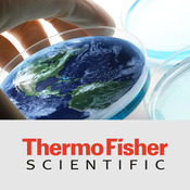 Thermo Fisher Market Reach