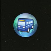 Denver RTD and Trip Planner Pro bookmark
