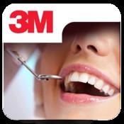 ESPE Odontologia 3MChile v1c