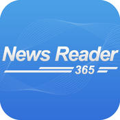 News Reader 365 - breaking news, headlines in reading