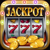 Aaaabys Mega Jackpot 777 Slots FREE