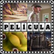 Adictiva Trivia de Peliculas peliculas eroticas online