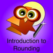 AppTutor IR – Introduction to Rounding