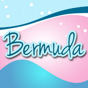 Bermuda Travel Guide (Offline)