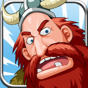 A Clash of Climbers - Battle of the Temple Clans super football clash 2 temple