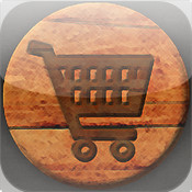 Easy Shop Free - Shopping List