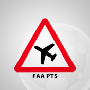 FAA Practical Test Standards