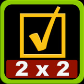 Learn And Master Multiplication with Multisabe multiplication
