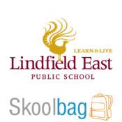 Lindfield East Public School - Skoolbag