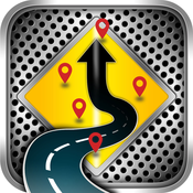 Mobile Location Tracker Free free live mobile tracker