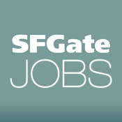 San Francisco Chronicle Jobs