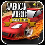 American Muscle, Turbo Charged Traffic Racing : A High Octane, Zig-Zag,Exhilarating 3D Game for Motor Heads with Skyline FREE high traffic flooring