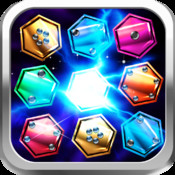 Metal and Chrome Matching - Amazing Puzzle Game chrome