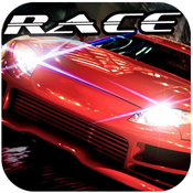 Race Traffic - Best 3D Car Racing on City and Highway Road