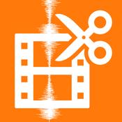 Trim Videos - Free Video Cutter & Video Editor & Movie Maker avi splitter movie video