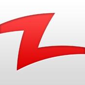 Zapya - Best file transfer tool