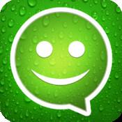 Build Emoitiocns For Whats.App , WeChat ,iMessages wechat