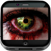 Eye Artwork Gallery HD – Awesome Color Wallpapers , Themes and Backgrounds