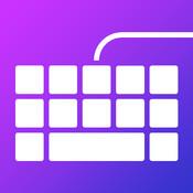 Keedogo - Keyboard for beginning typers