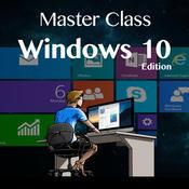 Master Class Windows 10 Edition windows path