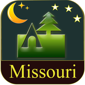 Missouri Campgrounds & RV Parks Guide
