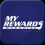 My Rewards and Paper Mint Magazine Reader for Ohio Coupons Offers & Deals