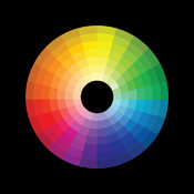 Effex - Photo FX Editor with Beautiful Effects and Colorful Gradients