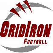 Gridiron Football Game - American Football Game football