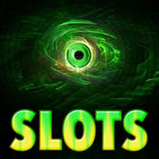 Mystic Slots - FREE Casino Machine For Test Your Lucky, Win Bonus Coins In This Fabulous Machine