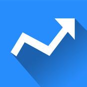 AssistantWork - Promodoro improve efficiency