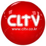 CLTV네트워크(기독교방송)