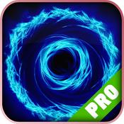 Game Pro Guru - Xenoblade Chronicles - Guide Version version