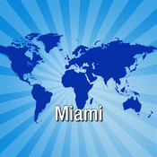 Miami City Tour Guide Downloadable free downloadable mp3 songs