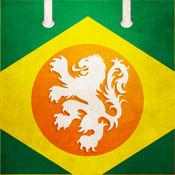 Wereldkampioen voetbal Nederlands elftal live
