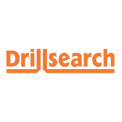 Drillsearch (DLS) Investor Relations
