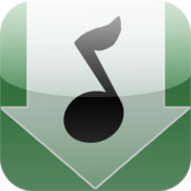 Music Download Player - Professional