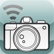Photo Party Upload Event Photography App