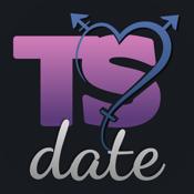 TS Date