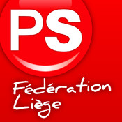 PS Liège