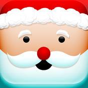Santa Me™