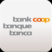 Bank Coop mobile banking