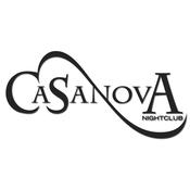 Casanova.