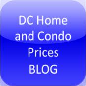 DC Prices prices