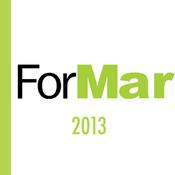 ForMar 2013
