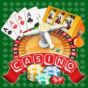 HH Casino