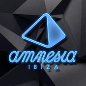Amnesia AR