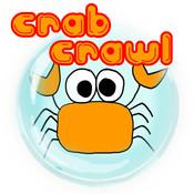 Crab Crawl